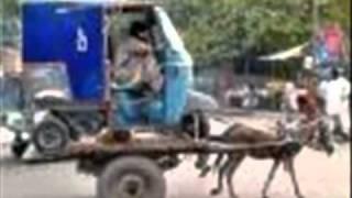 INDIA FUCK PAKISTAN (see Pakistan ki aukat) .wmv