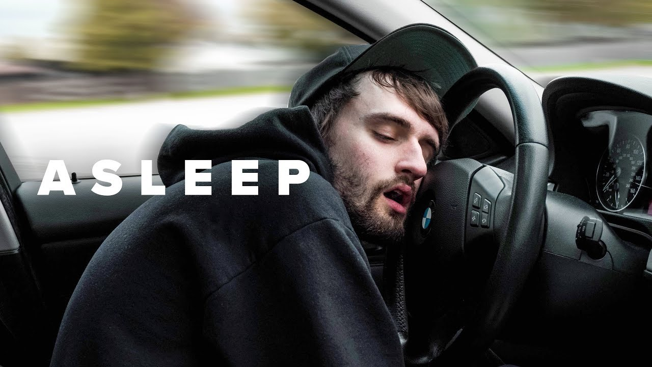 How to not fall asleep behind the wheel youtube how to not fall asleep behind the wheel ccuart Choice Image