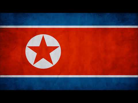 10 Hours of North Korean Music