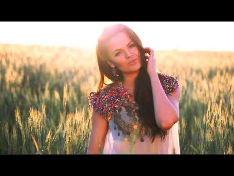 Katy Rain - Listen My Dear (Official Video)
