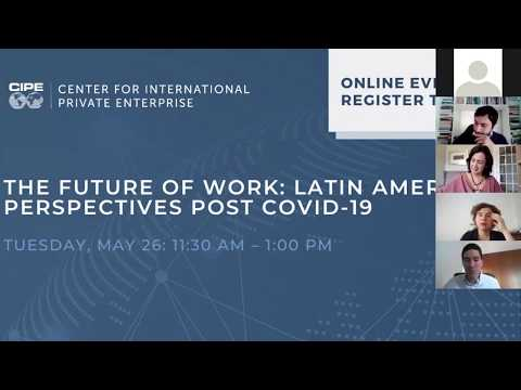 the-future-of-work:-latin-american-perspectives-post-covid-19