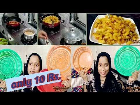 😋pasta Breakfast Recipe😛 Morning To Night Routine/Indian Youtuber Shifa Ansari.🙏💕🌹