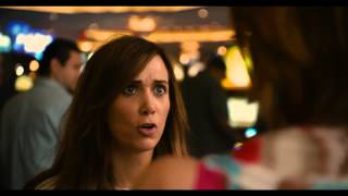 New!!! Girl Most Likely Trailer 2013