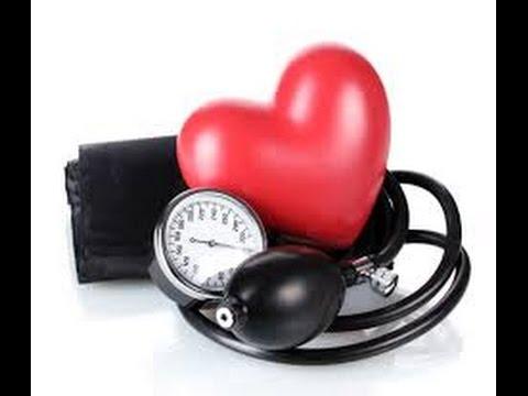 מחלות לב וכלי דם טיפול טבעי