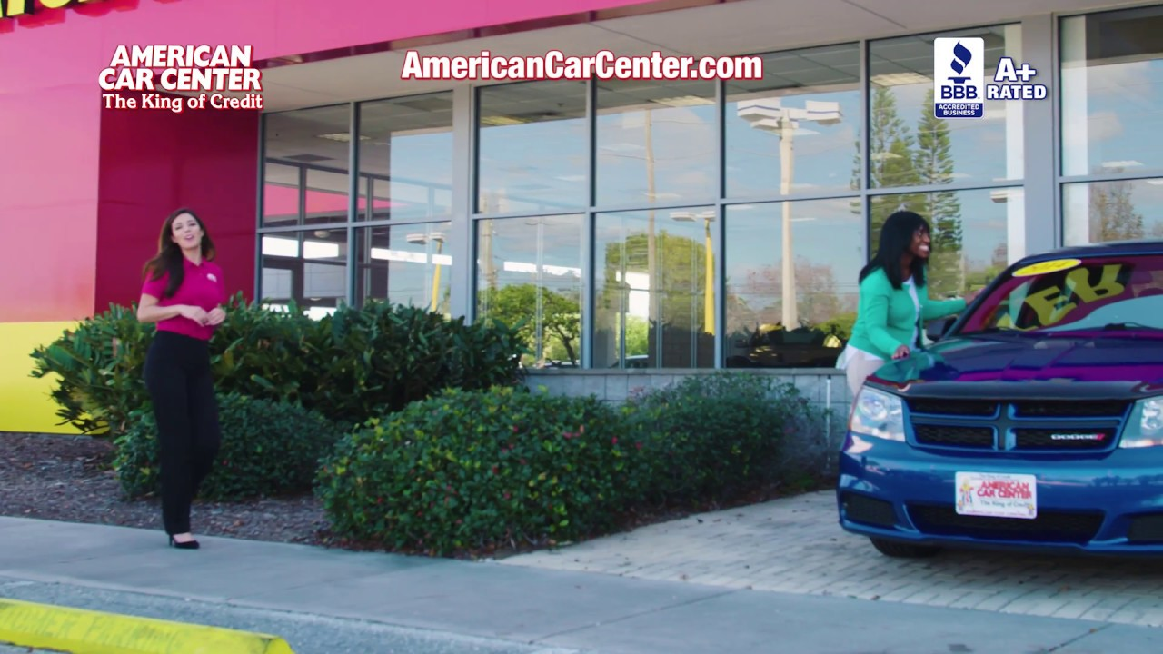 American car center birmingham alabama - American Car Center