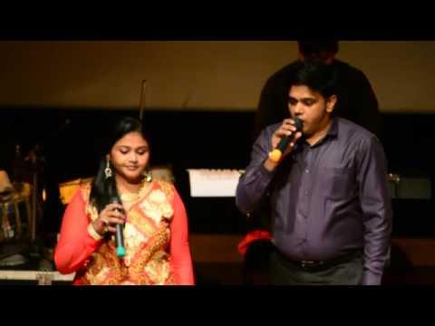 Aap yahan aaye kisliye by Pankaj Mathur & Anuja Sinha
