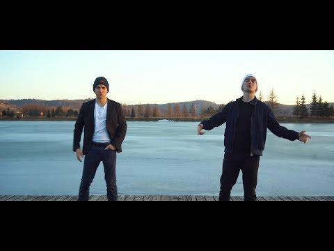 Denis ft Borys LBD - Imponujesz mi (Official Video)