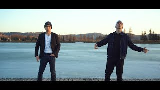 Denis ft Borys LBD - Imponujesz mi (Official Video)
