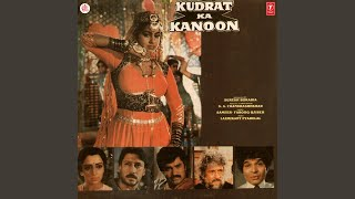 Provided to by super cassettes industries limited mukhda chand ka tukda · alka yagnik kudrat kanoon ℗ released ...
