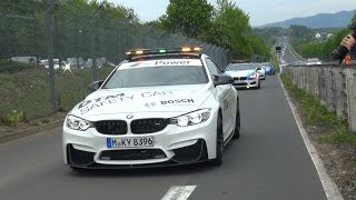 43x BMW M Accelerations Sounds - 1M, M3, M4, M5, M6, X5M, X6M!
