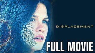 Déplacement | Film à suspense complet