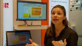 Social Learning in der Cloud (didacta-bildungsklick.tv)