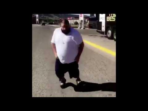 DJ Khaled Praise Break