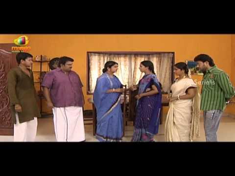 Vilakku Vacha Nerathula - Episode 77