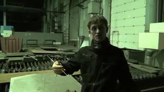 Урок 3. Подбор перчаток для сварщика аргоном. Видео уроки по аргоновой сварке.