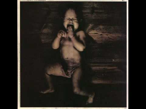 The Pixies - Gigantic