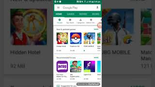 How to play roblox error connection 1.06min VPN UAE without root Android