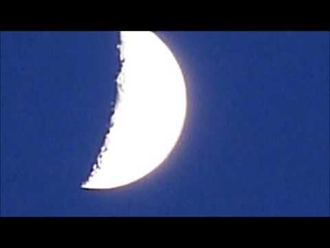 2 Monde - 1 Himmel