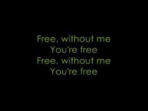 Free - Boys Like Girls (with lyrics) + download link!