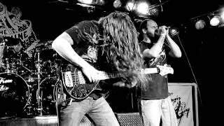 From Blue to Gray - Get Up and Kill - Damagefest 2013