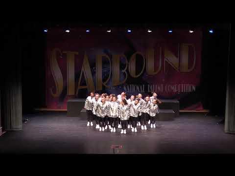 SUPA FLY | Missy Elliott Dance Tribute | 1997-2018 | Spotlight Studios NY