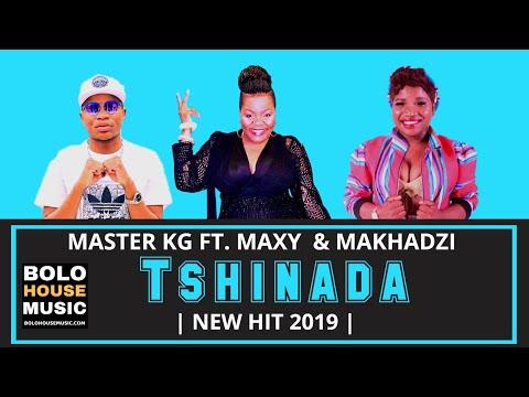 master-kg---tshinada-ft.-maxy-&-makhadzi-(original)
