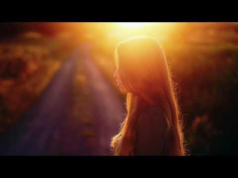 ZAYN - Dusk Till Dawn ft. Sia (John J-C Carr Remix)