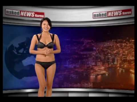 Naked news download video