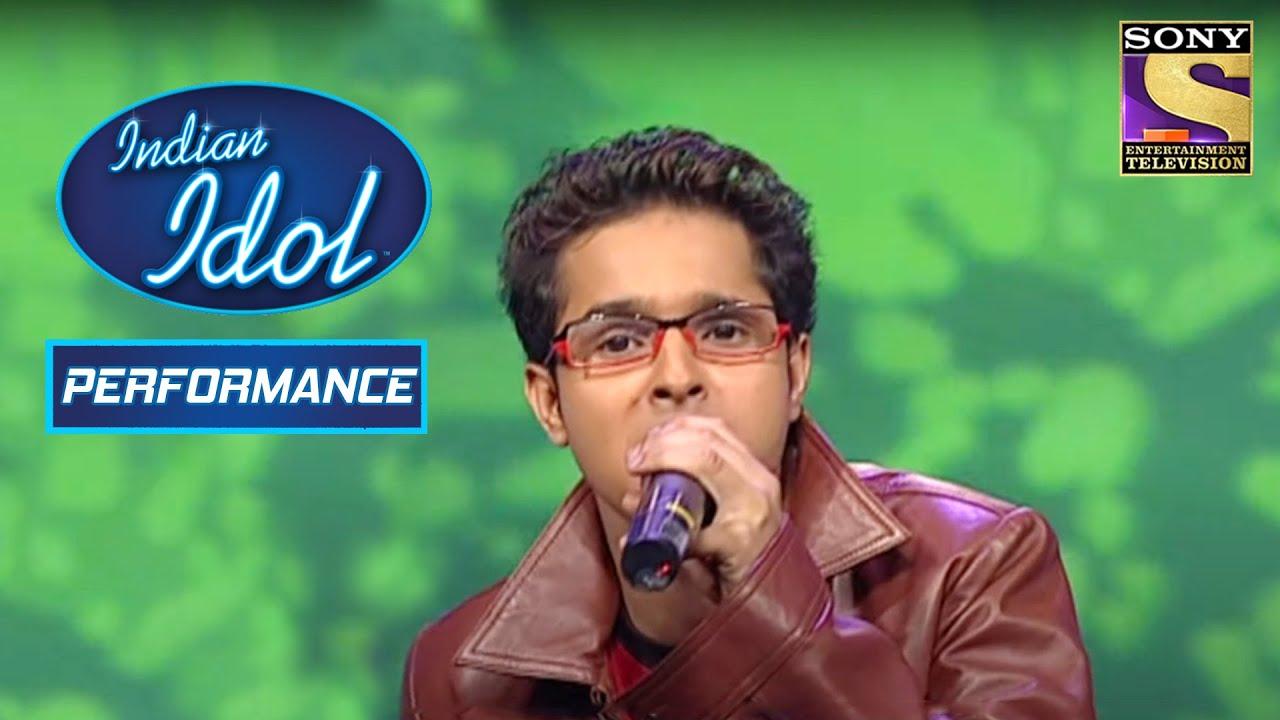 Download Emon के गाने से हुए Judges खुश   Indian Idol Season 3