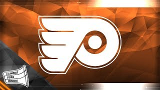 The philadelphia flyers goal horn used in 2018-2019 nhl season.twitter: @famousgoalhorns____________________________songs (remixed by reed streets):pursu...