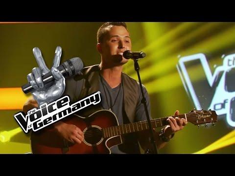 Price Tag – Jessie J | Ken Miyao | The Voice 2011 | Blind Audition