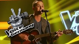 Price Tag – Jessie J | Ken Miyao | The Voice 2011 | Blind Audition