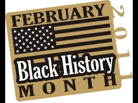 We Need To Teach Our Kids About Real Black History!