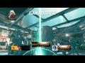 COD Infinite warfare Transmisión de PS4 en vivo de Sr_Weed7