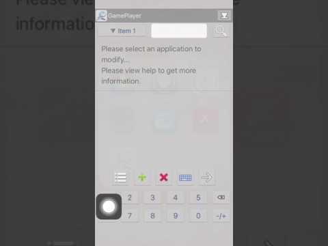 hack my talking tom ios 9 chưa jailbreak - Hướng dẫn Hack tiền My Talking Tom Cho iOS đã Jailbreak