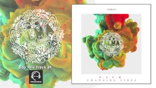 D.S.E.M. - Sunrise (Valentin Huedo Remix)