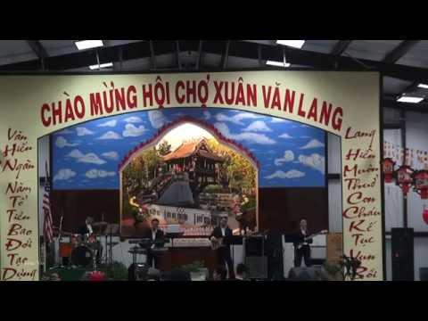 MINH TUYẾT   LK Vầng Trăng Đêm Khuya, Thì Thầm Mùa Xuân