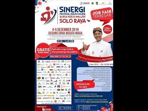 festival-kaum-muda---bursa-kerja-inklusif-soloraya-(4-5-desember-2019-)-@grha-wisata-niaga-surakarta