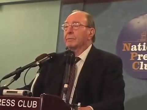 UFO Disclosure 🌌 Astronaut Edgar Mitchell Interview Several Alien Species  UFO Visiting the Earth