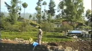 Jelani Saab in Darbaar Baba Laal Shah in Murree 4