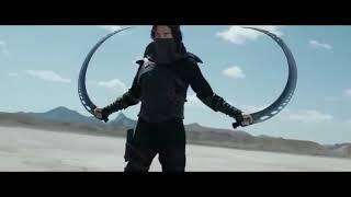 Download Lagu jalan panjang versi Ninja Terbaik