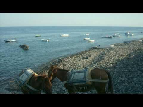 SOUVENIR-Maniobras Orquestales en la Oscuridad