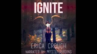 IGNITE Audiobook Excerpt