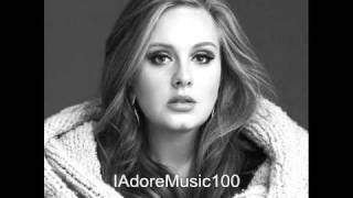 Baixar Someone like You - Adele (21)