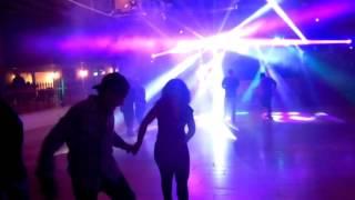sonido euforia dj houston