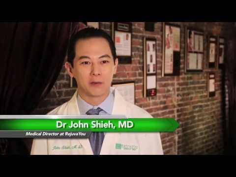 RejuvaYou Medical Spa on The Best of Southern California