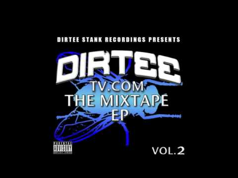 Big dirty stinking bass - dizzee rascal