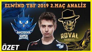 elwind-tbf-2019-supermassive-vs-royal-youth-2-ma-analiz