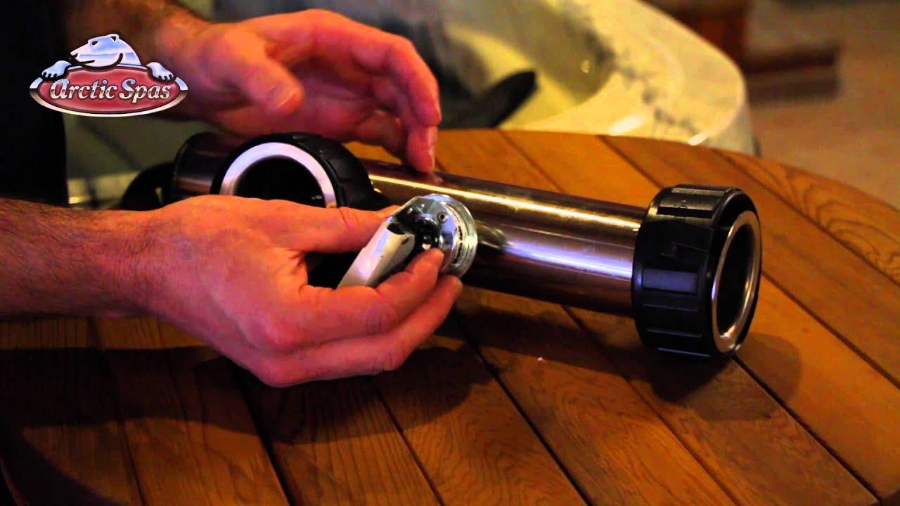 Spa Pressure Switch Wiring Diagram : Cal spa heater wiring diagram pressure switch