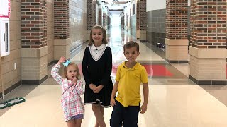 touring-their-new-school